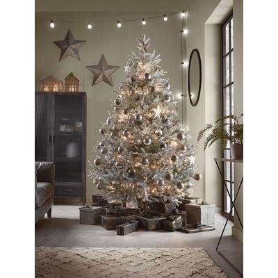 Blue Mountain Spruce Christmas Tree