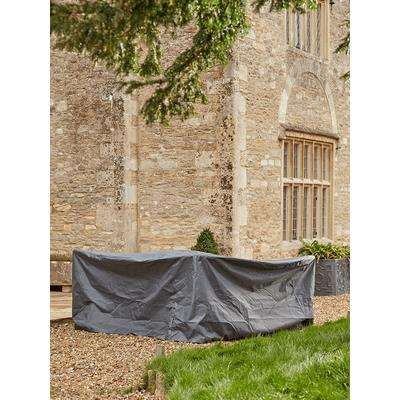 NEW Circular Outdoor Furniture Cover - Large