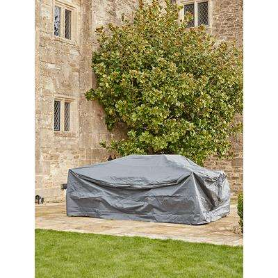 NEW Rectangular Outdoor Furniture Cover - Small