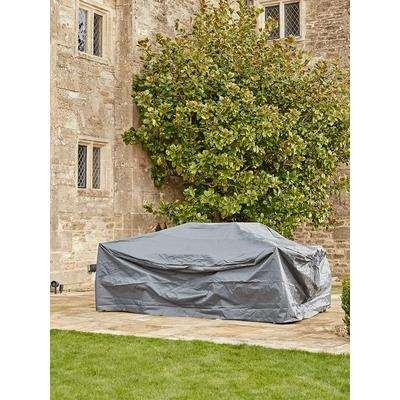 NEW Rectangular Outdoor Furniture Cover - Medium