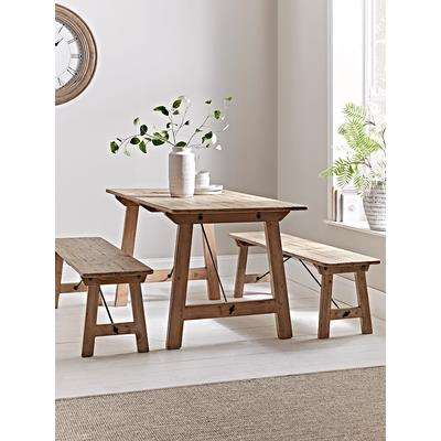 Provence Dining Table - Large