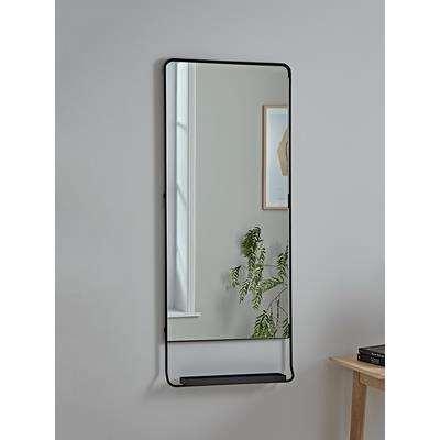 Shelf Mirror - Full Length