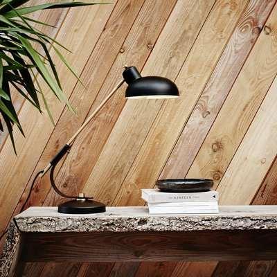 Claudette Desk Lamp