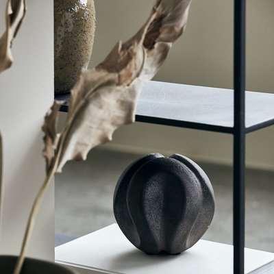 Eternity Ball Sculpture