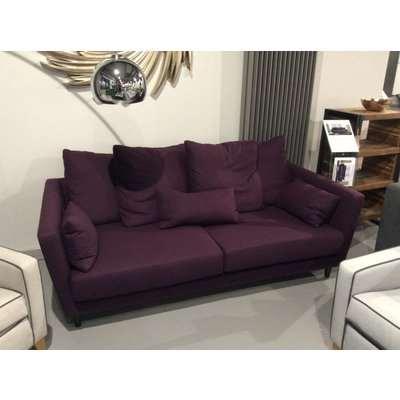 Amy Medium Sofa