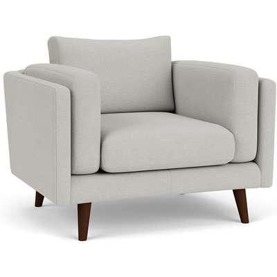 Brighton Standard Chair