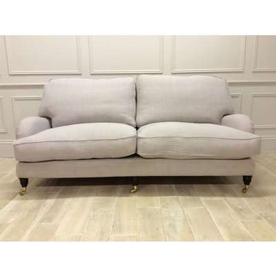Clara Medium Sofa