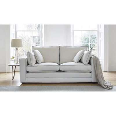 Georgie Medium Sofa