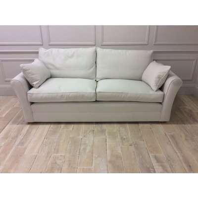 Jude Large Sofa