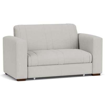 Launceston 1 Seater Sofa Bed