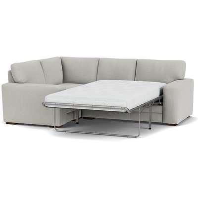 Sloane 3 x 1.5 Seater Corner Sofa Bed