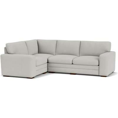 Sloane 3x1.5 Seater Corner Sofa
