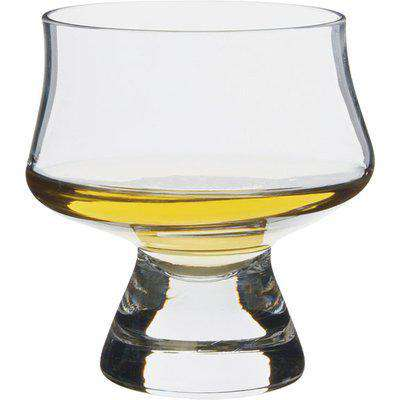 Armchair Spirits Sipper Whisky Glass - Slightly Imperfect