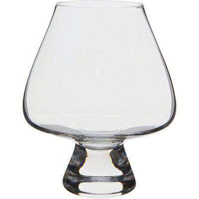 Armchair Spirits Swirler Brandy Glass