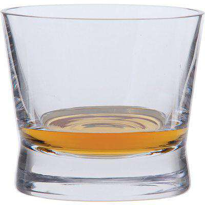 Bar Excellence Malt Whisky Glass
