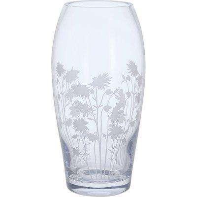 Bloom Aquilegia Vase