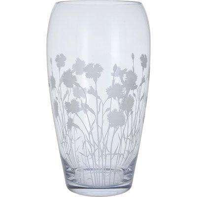 Bloom Bouquet Dianthus Vase