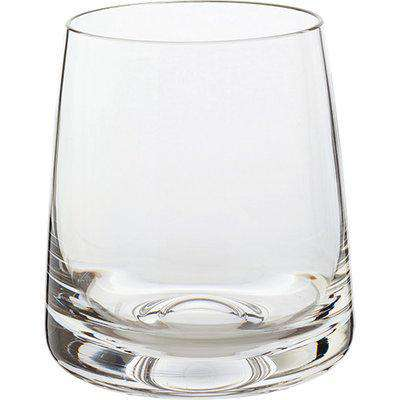 Whisky Collection - The Classic Whisky Glass