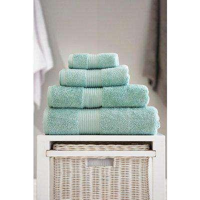 Bliss Bath Towel