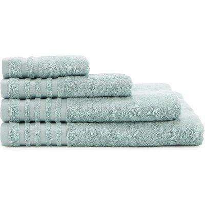 Cotton Bath Sheet Towel