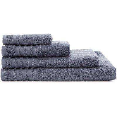 Cotton Face Cloth Towel