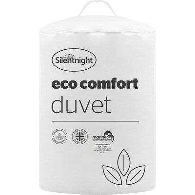 Eco Comfort King Duvet 10.5 Tog