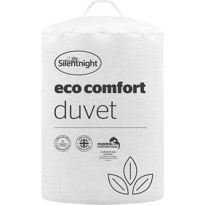 Eco Comfort Single Duvet 10.5 Tog