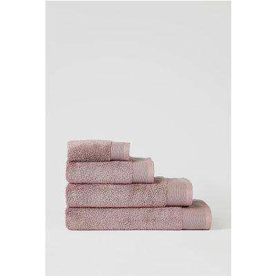 Egyptian Cotton Face Cloth Towel