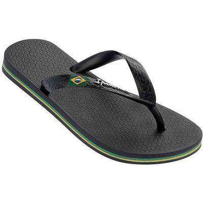 Ipanema Kids Classic Brazil Flip Flop