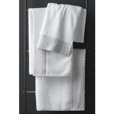 Sparkle Bath Sheet Towel