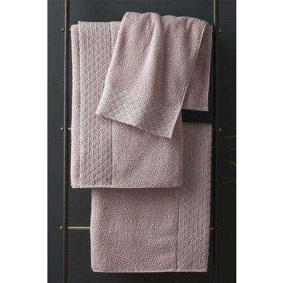 Sparkle Hand Towel
