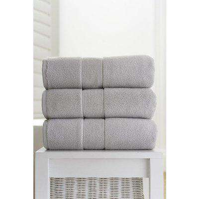 Winchester Hand Towel