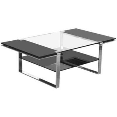 Modeler Coffee Table