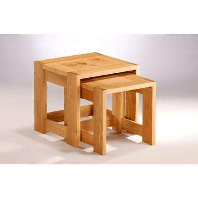 Porto Nest Of Tables