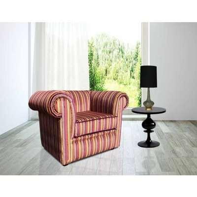 Sofa Sale Velvet Chesterfield Club Chair|Buy now…