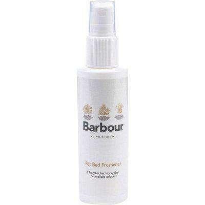 Barbour dog bed deodoriser OS