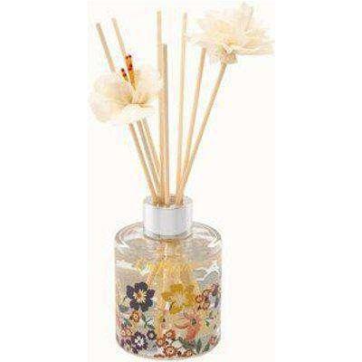 Cath Kidston Portland Flowers Diffuser - Pomegranate & Plum