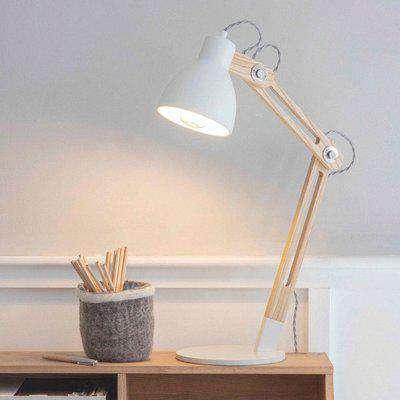 elder desk lamp OS