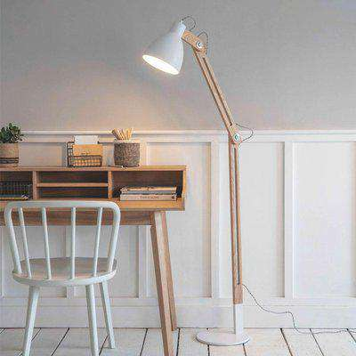 elder floor lamp OS