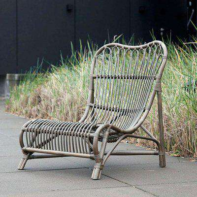lounge chair colone OS