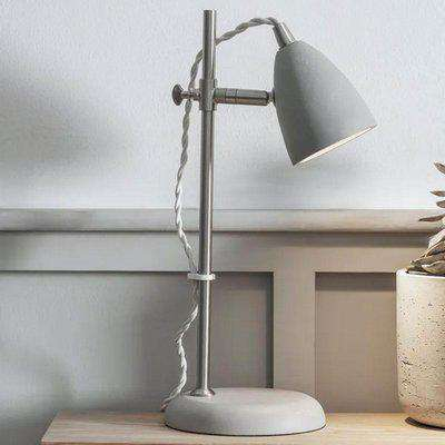 millbank desk lamp OS