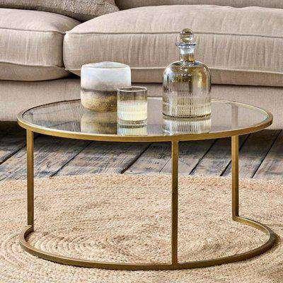 nakuru coffee table OS