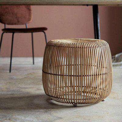 stool, modern, nature OS