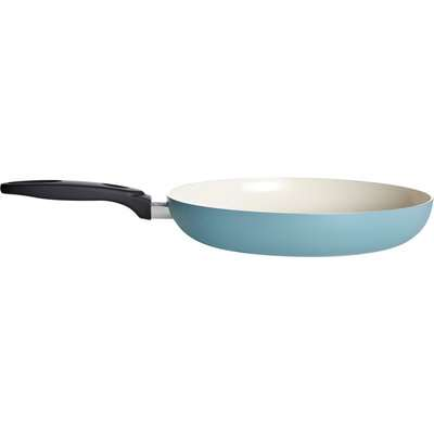 Brabantia Minty 28cm Frying Pan Mint (Blue)