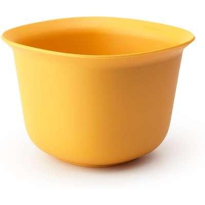 Brabantia Tasty+ Yellow 1.5L Mixing Bowl Yellow