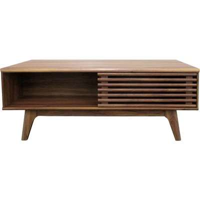 Copen Coffee Table Brown