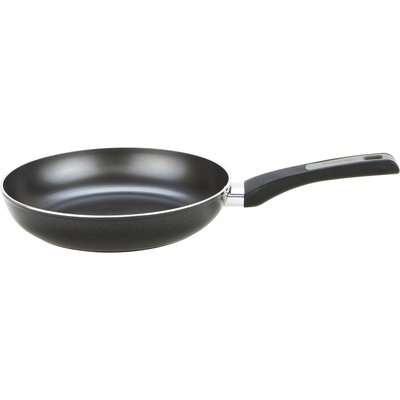 Prestige Dura Forge 30cm Frying Pan Black