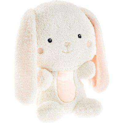 Bromley Bunny Kids Plush Toy Multicolour