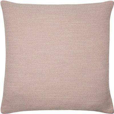 Dalton Slubbed Cushion Powder
