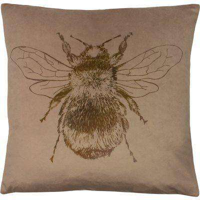 Nectar Bee Cushion Biscuit
